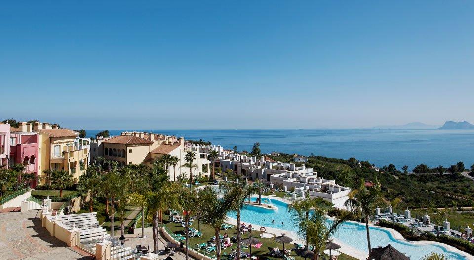 Marbella property price increase